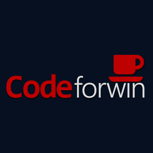 If else programming exercises and solutions in C - Codeforwin